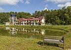 Sikuati Sabah UMS-Medical-School-04.jpg