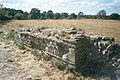 Silchester Roman city walls 63.jpg