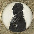 Silhouet portret van Arthur Wellesley, Duke of Wellington (1769-1852) Rijksmuseum SK-A-4816.jpeg