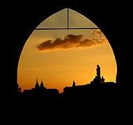 Silhoutte of Prague.jpg