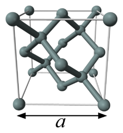Silicon-unit-cell-labelled-3D-balls.png