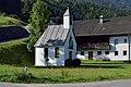 Sillian - Asthofkapelle - 1.jpg