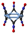 Silver-fulminate-cyclic-hexamer-from-trigonal-xtal-3D-balls-A.png