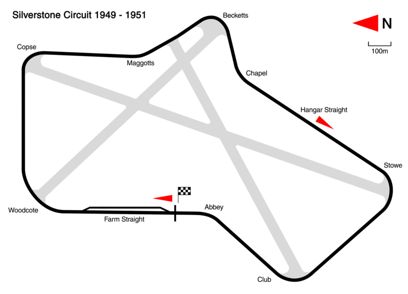 File:Silverstone Circuit 1949 to 1951.png