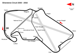 Silverstone Circuit 2000 to 2002.png