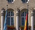 Simbach Rathaus 3.JPG
