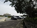 Simcoe Triq Il-Pitkali, Ħ'Attard, Malta - panoramio (240).jpg