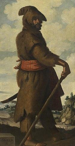 Simeon (Francisco de Zurbarán).jpg
