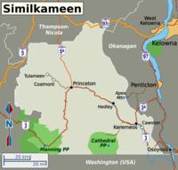 Similkameen WV region map EN.png