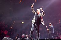 Simple Minds - 2016330225046 2016-11-25 Night of the Proms - Sven - 1D X II - 1033 - AK8I5369 mod.jpg