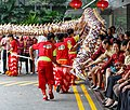 Singapore Dragondance-performance-04.jpg