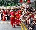 Singapore Dragondance-performance-04.jpg