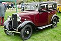 Singer Nine (1933) - 8905493224.jpg