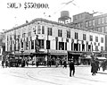 Singerman and Sons store, ca 1920 (SEATTLE 1694).jpg