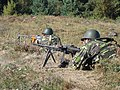 Sino-Romanian joint training Friendship Action 2009 (24).jpg