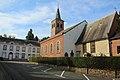 Sint-Amanduskerk, Leeuwergem 04.jpg