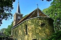 Sint-Joriskerk Britswert 01.jpg