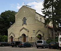 Sint-Pieter beneden 20080914.jpg