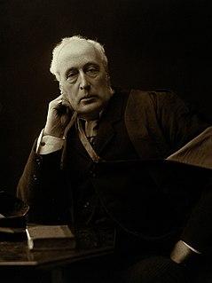 George Husband Baird MacLeod
