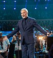 Sir Tom Jones at The Queen's Birthday Party (cropped-1).jpg