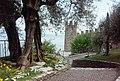 Sirmione 2 - Garda - panoramio.jpg