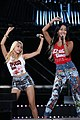 Sistar19 at The 70th Independence Day of Republic of Korea 02.jpg
