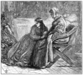 Sister Anna's Probation - Anna and her mother.png
