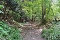 Site of Horse Close Lovelace bridge 1.jpg