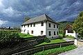 Sittersdorf Pfarrhof 27092012 048.jpg