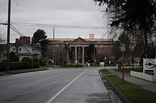 Skagit County Courthouse 01.jpg