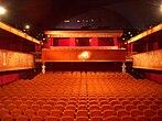 Skandia teatret 2010a.jpg