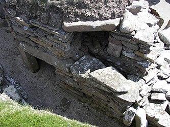 Skara Brae 13.jpg