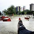 Skate park, Brazil.jpg