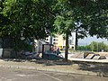 Skateboard grapa - panoramio (1).jpg