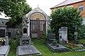 Skočice cemetery.JPG