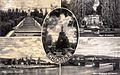 Skopje, razglednica, 1935.jpg