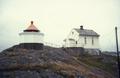 Skudenes lighthouse in Karmøy.tif