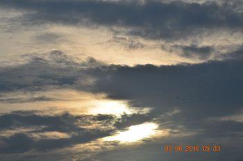 Sky,.jpg