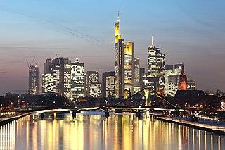 Fotos de Alemania. Fuente Wikipedia