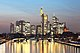 Skyline Frankfurt 2011-01.jpg