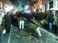 File:Skyros - Carnaval de nuit.ogv