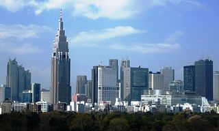 Skyscrapers Shinjuku 2007 rev.jpg