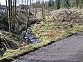 Slachristock Burn - geograph.org.uk - 758440.jpg
