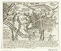 Slag bij Malplaquet, 1709 Verwinning der Hooge Bontgenoten onder den Pr. Eugenius v. Sav. den Ht. v. Marlbourg en den Gr. d'Tilly den 11 Sept 1709 behaelt op de Fransen onder de Marsc d'Villars by Bl, RP-P-OB-83.317.jpg
