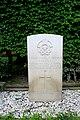 Sleen - cemetery - 2014 - R.H.Hill.JPG
