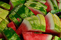 SlicesWatermelon.jpg