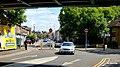 Slough, Anglia. Widok z pod wiaduktu kolejowego. - panoramio.jpg