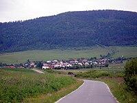 Slovakia Poloma 1.JPG