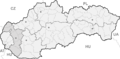 Slovakia kraj trnava.png