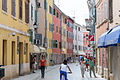 Slovenia DSC 0404 (15380767122).jpg